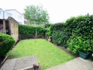 3 bed home in Amity Road, London, E15