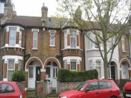 Flat for sale in East Road, London, E15