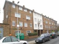 Flat for sale in Dyson Road, London, E15