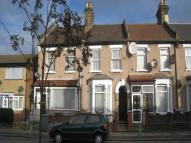 3 bed home in Maryland Square, London...
