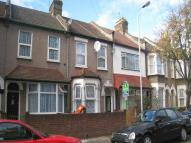 3 bedroom property for sale in Credon Road, London, E13