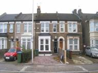 4 bedroom house for sale in Cann Hall Road, London...