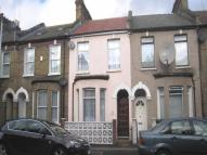 3 bedroom home for sale in Fentons Avenue, London...
