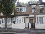 Faringford Road property for sale