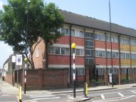 Flat for sale in Plaistow Road, London...