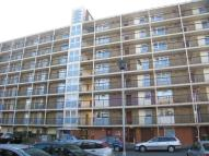 2 bed Flat for sale in Cridland Street, London...