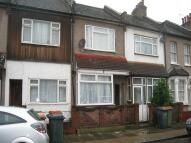 property for sale in Mafeking Road, London...