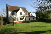 4 bed Detached property for sale in Dyehouse Meadow...