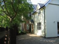 5 bedroom Detached house for sale in Kings Hill...