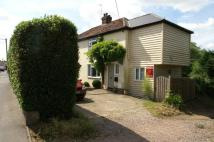 3 bedroom semi detached property for sale in Kings Hill...
