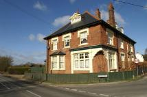 Character Property for sale in Lower Road, Glemsford...