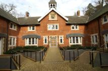 Penthouse for sale in Nowton Court, Nowton...