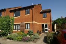 Retirement Property for sale in Weavers Court, Sudbury...
