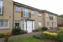 2 bedroom Apartment in Gregory Street, Sudbury...