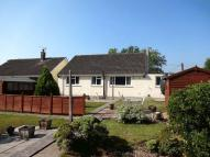 2 bed Detached Bungalow for sale in Stileway, Meare
