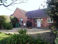 3 bed Semi-Detached Bungalow for sale in South Close, Walton