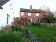 house to rent in Wells Road, Glastonbury