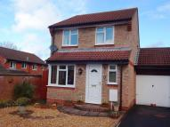 3 bed Detached house in Pendragon Park...