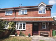 Palmers road semi detached property to rent