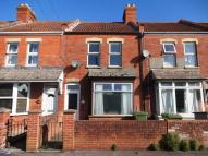 Benedict Street Terraced house for sale