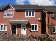 property to rent in Bowling Green, Street