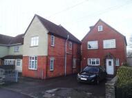 6 bed semi detached home in Bere Lane, Glastonbury