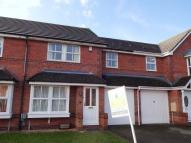 3 bed property to rent in Stag Way, Glastonbury