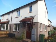 2 bedroom house to rent in Sheldon Drive, Wells