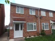 3 bedroom End of Terrace property in Chancellor Close, Walton