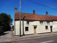 Cottage for sale in Main Street, Walton