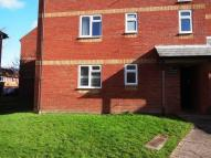 2 bedroom Ground Flat to rent in Old Market Court...