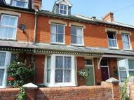 property to rent in Benedict Street, Glastonbury