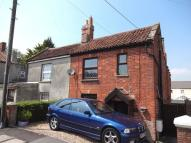 property to rent in Wells Road, Glastonbury