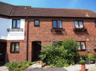 2 bedroom Retirement Property in Magdalene Street...