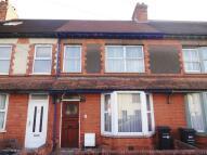 4 bedroom Terraced property for sale in Benedict Street...