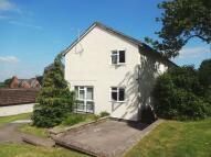 property to rent in Wells Road, Glastonbury