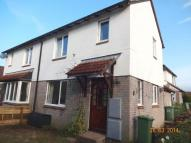 property to rent in Sheldon Drive, Wells