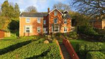 Detached property in Ashwell Lane, Glastonbury