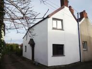 Cottage in Overleigh, Street