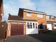3 bedroom Detached property for sale in Polden View, Glastonbury