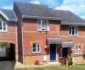 property to rent in Moorland Road, Street
