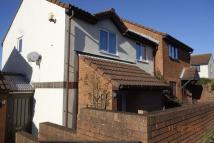3 bed semi detached property to rent in Rowley Road, Glastonbury