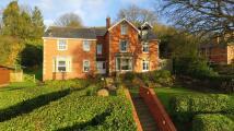 7 bedroom Detached house in 3 Ashwell Lane