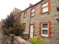 2 bedroom Terraced home for sale in King Street, Glastonbury