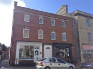 1 bed Flat in High Street
