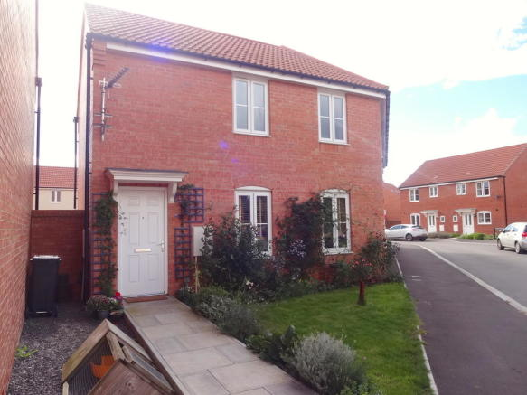 2 bedroom apartment for sale in sharpham road glastonbury
