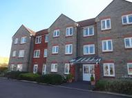 1 bed Retirement Property in Oxendale, Street