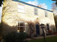 Detached home for sale in Coursing Batch