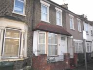 Faringford Road Terraced property to rent