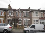 property in Studley Road, London, E7